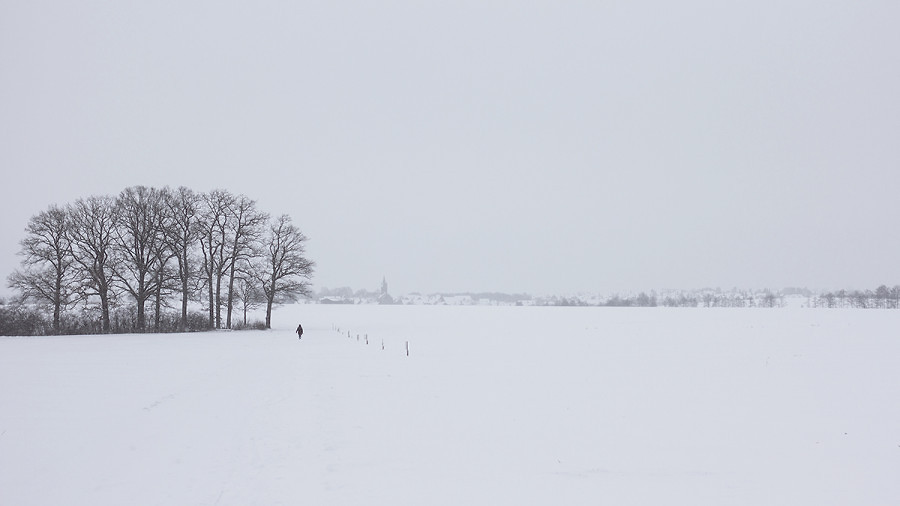 89_Winterspaziergang